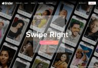 Tinder | Dating, Make Friends & Meet New People
